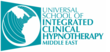 Universal School of Integrated Clinical Hypnotherapy - Middle East